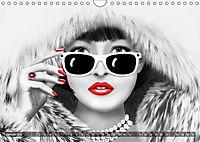 Rot wie die Liebe by Mausopardia (Wandkalender 2019 DIN A4 quer) - Produktdetailbild 10