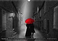 Rot wie die Liebe by Mausopardia (Wandkalender 2019 DIN A3 quer) - Produktdetailbild 10