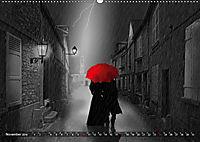 Rot wie die Liebe by Mausopardia (Wandkalender 2019 DIN A2 quer) - Produktdetailbild 11