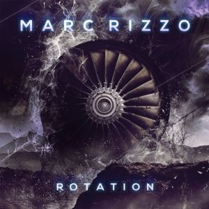 Rotation, Marc Rizzo