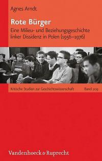 Intellektuelle in der opposition buch portofrei bei for Christiane reinecke