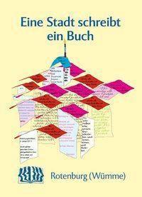 Rotenburg (Wümme) -  pdf epub