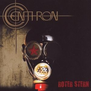 Roter Stern, Centhron