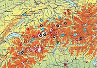 Rother Selection Schweiz - Produktdetailbild 1
