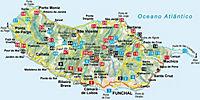 Rother Wanderführer Madeira - Produktdetailbild 1