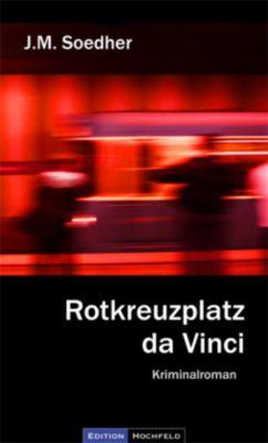 Rotkreuzplatz da Vinci, Jakob M. Soedher