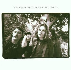 Rotten Apples, Greatest Hits, Smashing Pumpkins