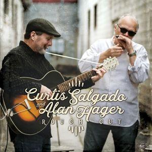 Rough Cut, Curtis & Hager,Alan Salgado