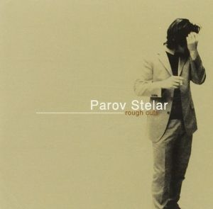 Rough Cuts, Parov Stelar
