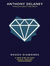 Rough Diamonds, Anthony Delaney