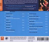 Rough Guide Music Of Vietnam - Produktdetailbild 1