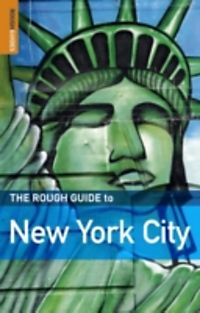 rough guide indonesia pdf download