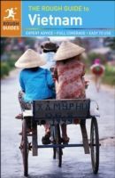 Rough Guide to Vietnam, Rough Guides