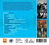 Rough Guide: World Music - Produktdetailbild 1