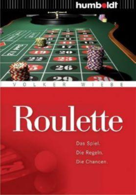 regeln roulette pdf