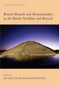 download Handbook of Neurochemistry and Molecular Neurobiology.