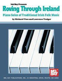 Roving Through Ireland, Richard Voss