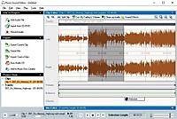 Roxio Creator NXT 6 - Produktdetailbild 1