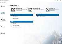Roxio Creator NXT 6 - Produktdetailbild 4