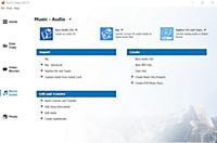 Roxio Creator NXT 6 - Produktdetailbild 6