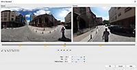 Roxio Creator NXT 6 - Produktdetailbild 7