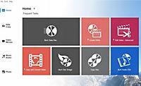 Roxio Creator NXT 6 - Produktdetailbild 9