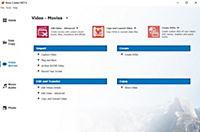 Roxio Creator NXT 6 - Produktdetailbild 11