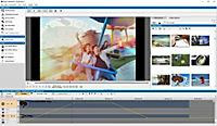 Roxio Creator NXT 6 - Produktdetailbild 12