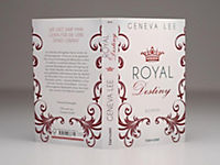 Royal Destiny - Produktdetailbild 2