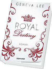Royal Destiny - Produktdetailbild 1