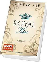 Royal Kiss - Produktdetailbild 2