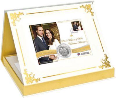 Royal Wedding - Edition 2011