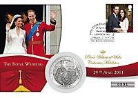 Royal Wedding - Edition 2011 - Produktdetailbild 7