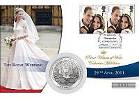 Royal Wedding - Edition 2011 - Produktdetailbild 9