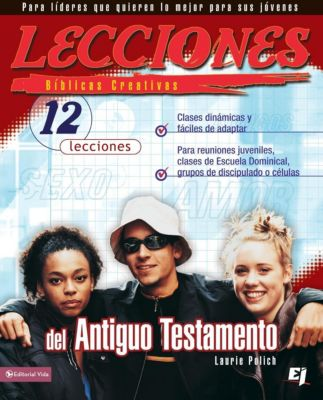 Royal Wedding Series: Lecciones bíblicas creativas: del Antiguo Testamento, Laurie Polich