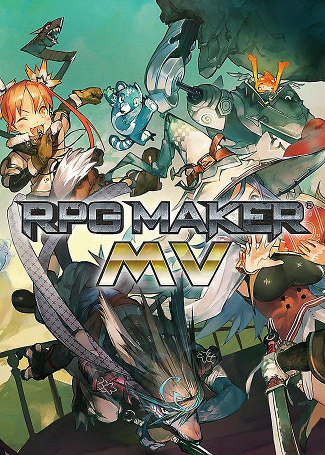 Rpg Maker Mv Html