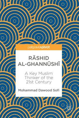 Rāshid al-Ghannūshi̇̄, Mohammad Dawood Sofi
