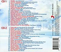 RTL II Weihnachts-Hits - Produktdetailbild 1