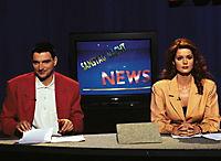 RTL Samstag Nacht - Das Beste aus Staffel 1 - Produktdetailbild 3