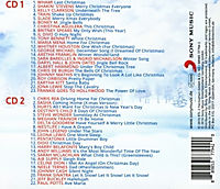 RTL2 Weihnachts-Hits - Produktdetailbild 1