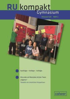 RU kompakt Gymnasium, Klassen 5/6