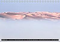 RUB AL-KHALI - Faszination Sandwüste (Tischkalender 2019 DIN A5 quer) - Produktdetailbild 2