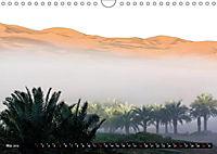 RUB AL-KHALI - Faszination Sandwüste (Wandkalender 2019 DIN A4 quer) - Produktdetailbild 5