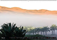 RUB AL-KHALI - Faszination Sandwüste (Wandkalender 2019 DIN A2 quer) - Produktdetailbild 5