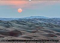 RUB AL-KHALI - Faszination Sandwüste (Wandkalender 2019 DIN A2 quer) - Produktdetailbild 11