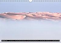 RUB AL-KHALI - Faszination Sandwüste (Wandkalender 2019 DIN A4 quer) - Produktdetailbild 2