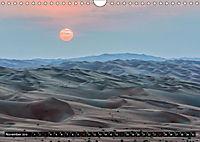 RUB AL-KHALI - Faszination Sandwüste (Wandkalender 2019 DIN A4 quer) - Produktdetailbild 11