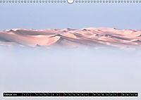 RUB AL-KHALI - Faszination Sandwüste (Wandkalender 2019 DIN A3 quer) - Produktdetailbild 2