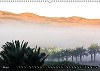 RUB AL-KHALI - Faszination Sandwüste (Wandkalender 2019 DIN A3 quer) - Produktdetailbild 5