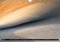 RUB AL-KHALI - Faszination Sandwüste (Wandkalender 2019 DIN A4 quer) - Produktdetailbild 7